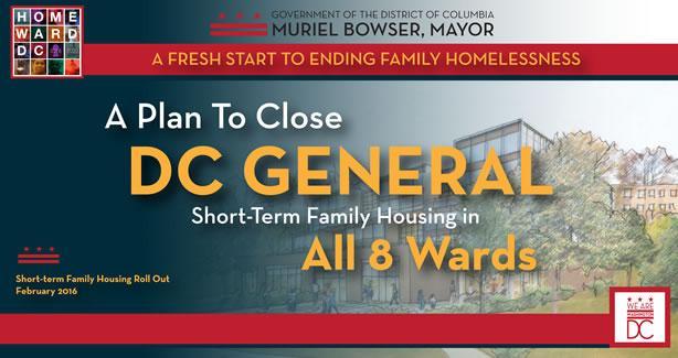 DC General flyer