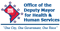 Office of the Deputy Mayor for Health and Human Services